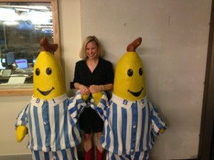 BananaSan2