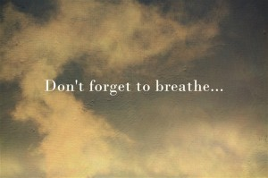 Dont-forget-to-breathe