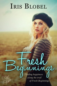 FreshBeginnings-IrisBlobel