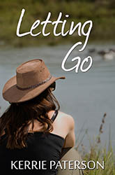 Letting go - Kerrie Paterson-th