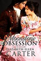 Moonstone-Obsession400w-199x300