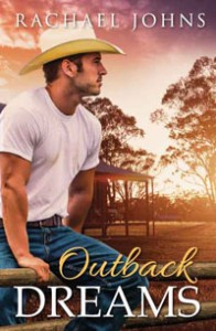 Outback-dreams-cover