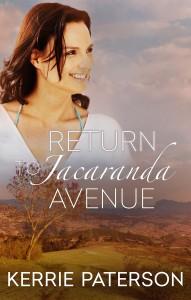 ReturnToJacarandaAvenue-1000w
