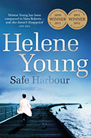 SafeHarbour_cover-1 low res
