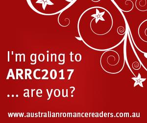 arrc2017-dark_300