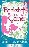 bookshoponthecorner