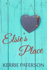elsie's place - cover-250