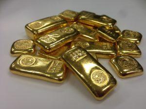 gold-296115_960_720