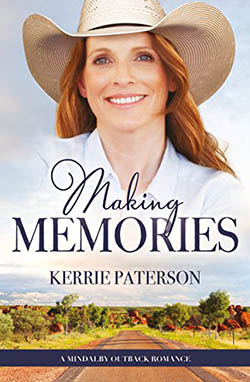 Making Memories is out!
