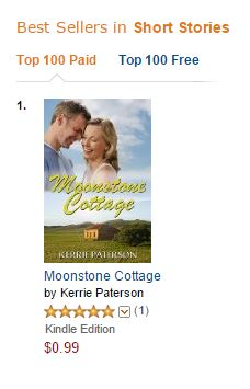moonstonecottage-amazonau-#1