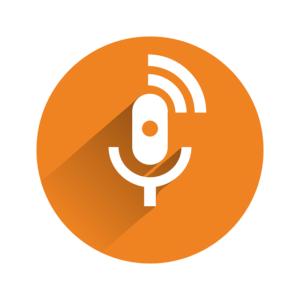 podcast-2665179_640