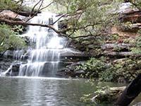 waterfall200