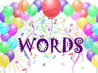 words_party